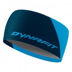 Dynafit Performance 2 Dry...