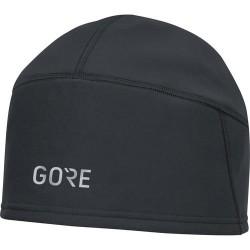 Gore Windstopper Mütze