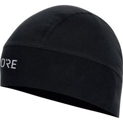Gore Mütze