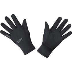 Gore Infinium Handschuhe