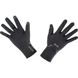 Gore Infinium Stretch Gloves