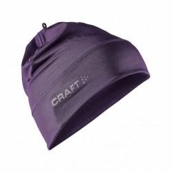 Craft Repeat Mütze