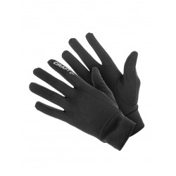 Craft Thermal Handschuhe