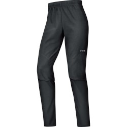 Gore R5 Windstopper Pant