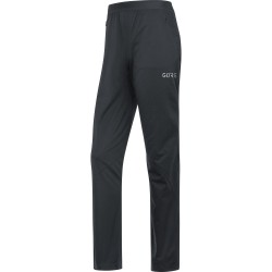Gore R3 Windstopper Pant