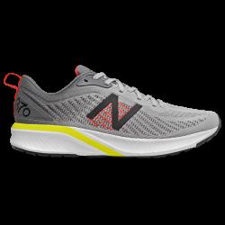 New Balance 870v5