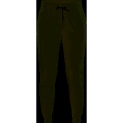 Craft Sweat Pants