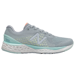 New Balance Fresh Foam 880G10