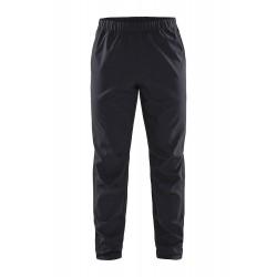 Craft Eaze T&F Pants