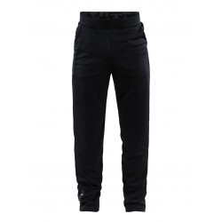 Craft Deft Training Pant