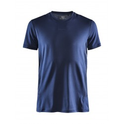 Craft ADV Essence Tee