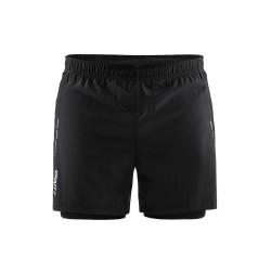 Craft Essential 2in1 Shorts