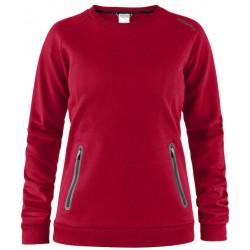 Craft Emotion Hood Sweatshirts