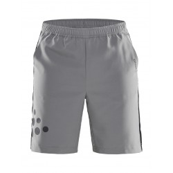 Craft Deft 2.0 Comfort Shorts