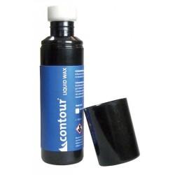 Liquid Wax Fellimprägnierung