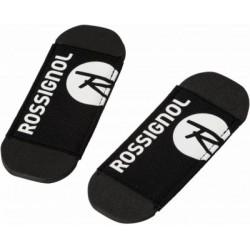 Rossignol Nordic Ski Straps