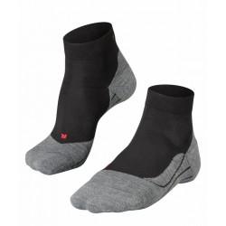 Falke RU4 Short Damen Socken