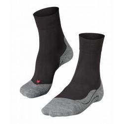 Falke RU4 Herren Socken