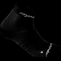 Dynafit Vertical Mesh Socken