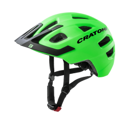 Cratoni Maxster Pro Gr. 51-56