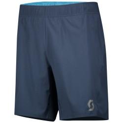 Scott Trail Run LT Shorts