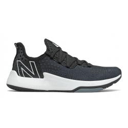 New Balance Fuel Cell Trainer