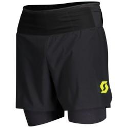 Scott RC Run Hybrid Shorts