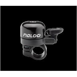 Naloo Klingel