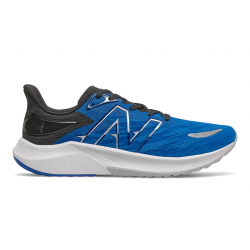 New Balance Fuel Cell...