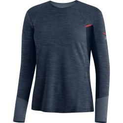 Gore Vivid Langarm Shirt