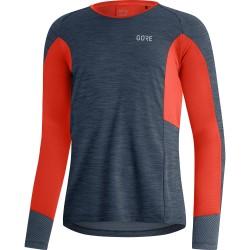Gore Energetic Langarm Shirt