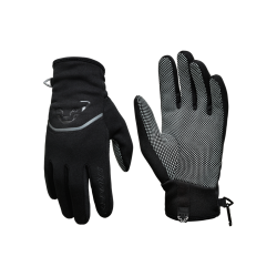 Dynafit Thermal Handschuhe