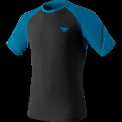 Dynafit Alpine Pro T-Shirt