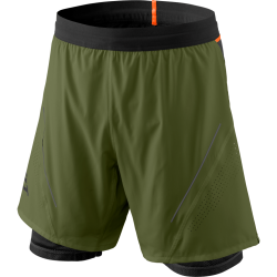 Dynafit Alpine Pro 2in1 Short
