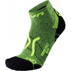 UYN Super Fast Socken