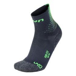 UYN Run Fit Socken