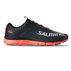 Salming Speed 8