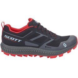 Scott Supertrac 2.0 GTX