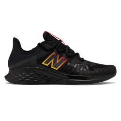 New Balance Fresh Foam Roav...