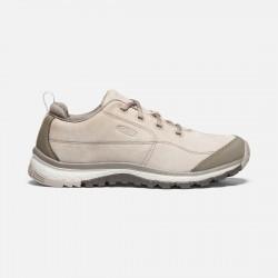 Keen Terradora Sneaker Leather