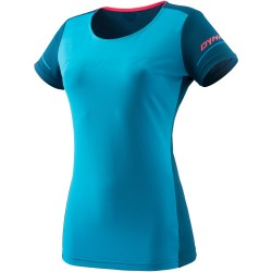 Dynafit Alpine T-Shirt
