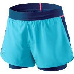Dynafit Alpine Pro 2in1 Shorts