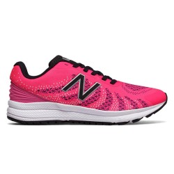 New Balance Fuel Core Rush
