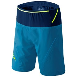 Dynafit Ultra 2in1 Shorts