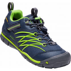 Keen Y Chandler CNX Waterproof