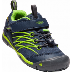 Keen C Chandler Waterproof