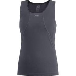 Gore R3 Shirt Ärmellos