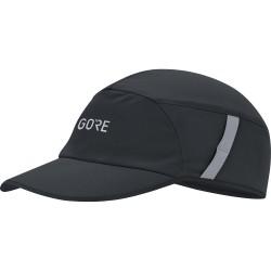 Gore M Light Kappe