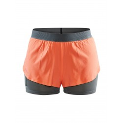Craft Vent 2in1 Racing Shorts