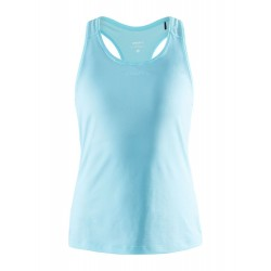 Craft Essence ADV Singlet